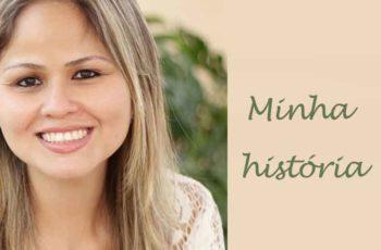 Minha história – O que levou Isabelle Alves a ser Coach