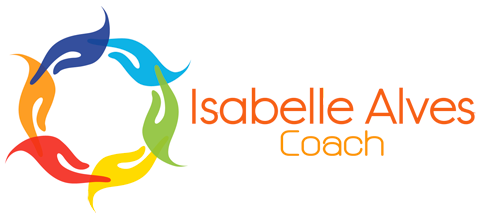 Isabelle Alves Coach