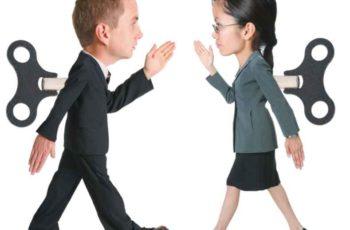 A importância de viver o agora nos relacionamentos