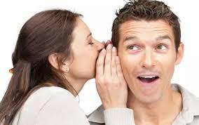 O elogio: E o impacto nos relacionamentos